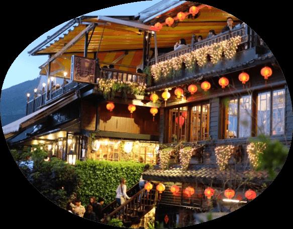 味へのこだわり|台湾人オーナーが手がける「台湾の味」を、日本で。
